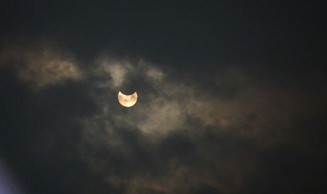 eklipsi1