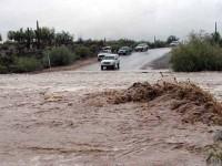 Ο μεσογειακός κυκλώνας «Ζήνων» διαδέχεται την «Ευρυδίκη»: Συνεχίζεται η κακοκαιρία