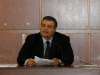 Δήλωση του Δημάρχου Ιερής Πόλης Μεσολογγίου ενόψει τηςεπίσκεψης του Υφυπουργού Παιδείας