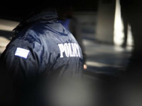 Σύλληψη ιδιοκτήτη καταστήματος για ηχορύπανση στην Άρτα