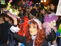 Το Σάββατο 18 Φεβρουαρίου το Καρναβάλι Γυναικών Άρτας