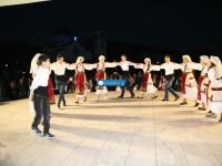 agios_andreas_erimitis_xalkiopoulo-(1)