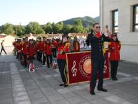 agios_andreas_erimitis_xalkiopoulo-(12)
