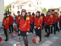 agios_andreas_erimitis_xalkiopoulo-(13)