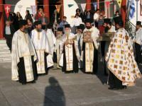 agios_andreas_erimitis_xalkiopoulo-(14)