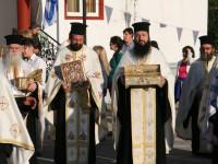 agios_andreas_erimitis_xalkiopoulo-(15)