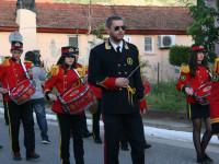 agios_andreas_erimitis_xalkiopoulo-(22)