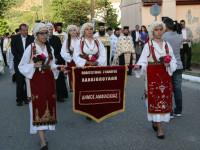 agios_andreas_erimitis_xalkiopoulo-(23)