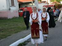 agios_andreas_erimitis_xalkiopoulo-(24)