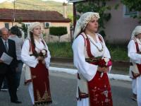 agios_andreas_erimitis_xalkiopoulo-(25)