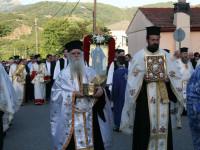 agios_andreas_erimitis_xalkiopoulo-(27)