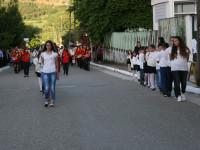agios_andreas_erimitis_xalkiopoulo-(28)