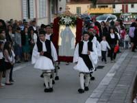 agios_andreas_erimitis_xalkiopoulo-(34)
