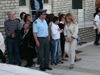 agios_andreas_erimitis_xalkiopoulo-(38)