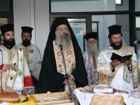 agios_andreas_erimitis_xalkiopoulo-(39)