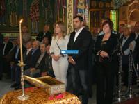 agios_andreas_erimitis_xalkiopoulo-(4)