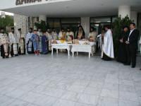 agios_andreas_erimitis_xalkiopoulo-(42)