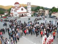 agios_andreas_erimitis_xalkiopoulo-(44)