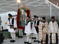 agios_andreas_erimitis_xalkiopoulo-(45)