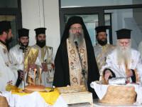 agios_andreas_erimitis_xalkiopoulo-(46)