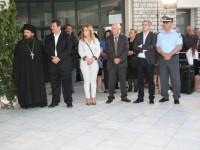 agios_andreas_erimitis_xalkiopoulo-(47)