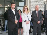 agios_andreas_erimitis_xalkiopoulo-(48)