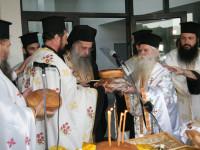 agios_andreas_erimitis_xalkiopoulo-(49)
