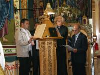 agios_andreas_erimitis_xalkiopoulo-(5)