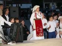agios_andreas_erimitis_xalkiopoulo-(54)