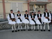 agios_andreas_erimitis_xalkiopoulo-(7)