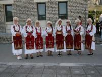 agios_andreas_erimitis_xalkiopoulo-(8)