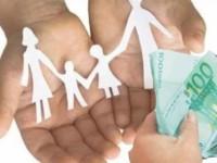 Στο «Κοινωνικό Εισόδημα Αλληλεγγύης» εντάσσεται ο Δήμος Αρταίων