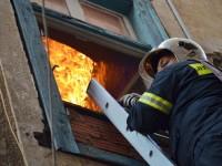 Τραγωδία στον Άγιο Δημήτριο: Νεκρή μητέρα και 4χρονο κοριτσάκι μετά από πυρκαγιά