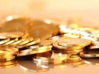 Δράστες αφαίρεσαν από οικία λίρες Αγγλίας, κοσμήματα και 10.000 $