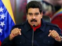 Βενεζουέλα: Ζητούν την αποχώρηση του Μαδούρο