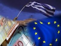 Έκθεση Ε.Ε.: Το δυνατό Comeback της ελληνικής οικονομίας το 2016