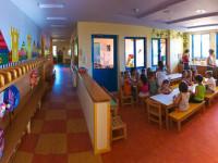 Υποβολή αιτήσεων εγγραφής και επανεγγραφής  στους Παιδικούς Βρεφονηπιακούς Σταθμούς του Δήμου Αρταίων – Απαραίτητες προϋποθέσεις