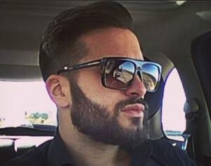 Ο 32χρονος Απόστολος Παναγόπουλος ζει και είναι καλά – Θύμα παραπληροφόρησης