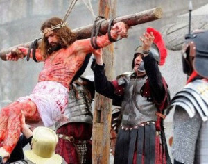 Γιατί δεν γιορτάζουν Ορθόδοξοι και Καθολικοί το Πάσχα πάντα την ίδια μέρα;