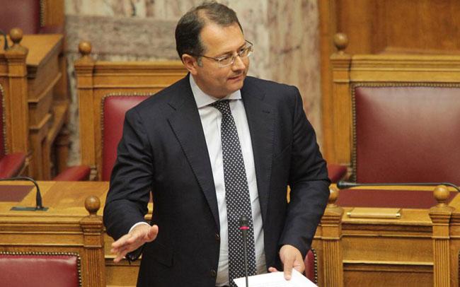 Ο Υπουργός Παιδείας οφείλει να στηρίξει την Άρτα και να αναβαθμίσει τα Τμήματα του ΤΕΙ Ηπείρου