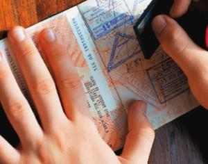 Ιστορική στιγμή: Χωρίς βίζα οι Ελληνοκύπριοι στην Τουρκία