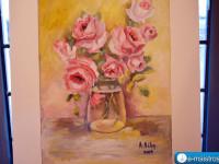 amfiloxia_ekthesi_zografikis_mousiki_sxoli_roza_maligianni.jpg31