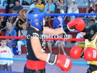kick_box_amfiloxia-(118)