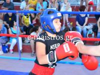 kick_box_amfiloxia-(121)