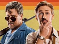 The Nice Guys Κινηματογράφος Παλλάς Άρτα – Τελευταία εβδομάδα της σεζόν