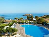 ΙΝΚΠΑ Ηπείρου: Διακοπές και ξενοδοχεία