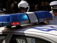 Εξιχνιάστηκαν δύο υποθέσεις διαρρήξεων – κλοπών από καταστήματα, που διαπράχθηκαν στο Κομπότι Άρτας
