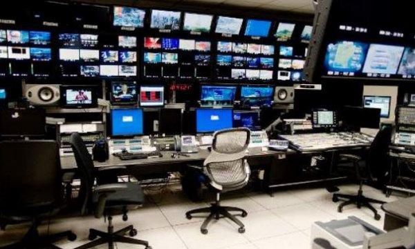 Τηλεοπτικές άδειες: Έξι οι υποψήφιοι