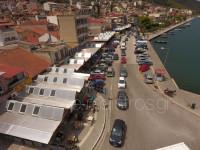 Ανασφάλιστα οχήματα: Αλαλούμ με τα ειδοποιητήρια