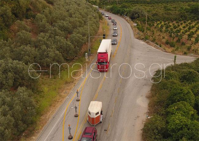 epirous_road.jpg5